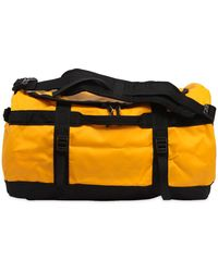 The North Face - 50lbase Camp Duffle Bag - Lyst