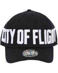 Nike - Jordan Classic 99 City Of Flight Hat - Lyst