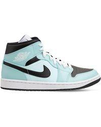 Nike Air Jordan Sneakers for Women - Up to 30% off at Lyst.com