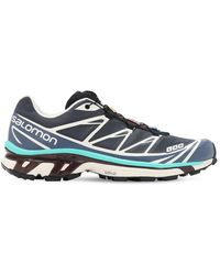 Salomon - Xt-6 Advanced スニーカー - Lyst