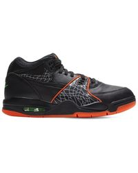 Nike - Air Flight 89 Qs スニーカー - Lyst