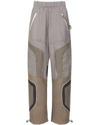 adidas By Stella McCartney Asmc Trainingsuit トラックパンツ - グレー