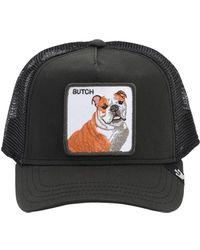 Goorin Bros - Butch ベースボールキャップ - Lyst