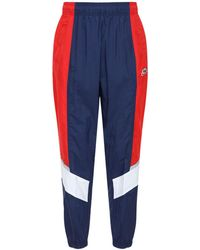 Nike Windrunner ウーヴンナイロンパンツ - ブルー
