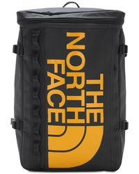 The North Face Basecamp Fuse Box バックパック 30l - グレー