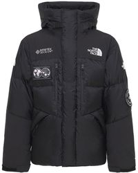 The North Face - 7se Himalayan Gore-tex パーカ - Lyst