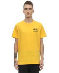 The North Face - 7 Se ジャージーtシャツ - Lyst