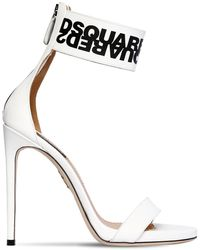 DSquared² Heels for Women - Up to 68