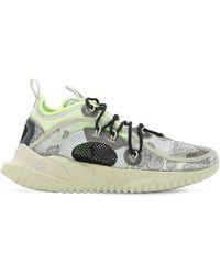 Nike - Flow 2020 Ispa スニーカー - Lyst