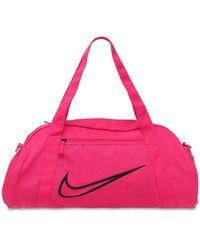"Nike Sporttasche ""training"" - Pink"