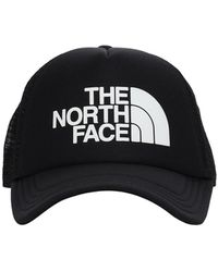 The North Face - ロゴキャップ - Lyst