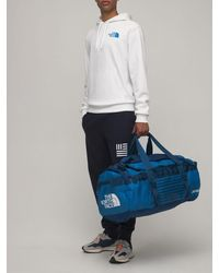 The North Face Base Camp ダッフルバッグ - ブルー