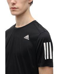 adidas Originals - Climacool Ultralight Running Tシャツ - Lyst