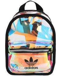 adidas Originals Mini Rucksack - Mehrfarbig