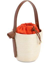 Cesta Collective Lvr Exclusive Lunchpail Cotton Bag - Multicolour