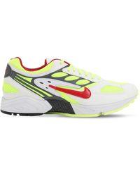 Nike - Air Ghost Racer スニーカー - Lyst