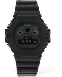 G-Shock - Dw5900 Limited Edition Digital Watch - Lyst