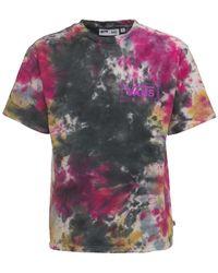 Vans Aries Art Trip Tシャツ - マルチカラー