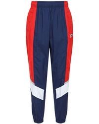 Nike Windrunner ウーブンナイロンパンツ - ブルー