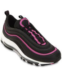 "Nike Sneakers ""air Max 97"" - Schwarz"