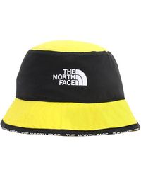 The North Face Street Bucket Hat - Multicolour