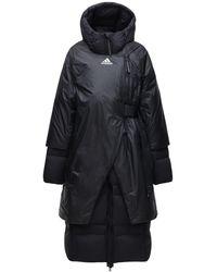 adidas Originals Cold.rdy ダウンパーカー - ブラック