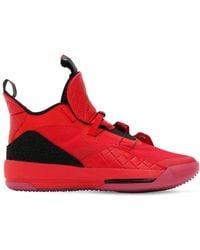 0206137139a Lyst - Nike Air Jordan - Men s Nike Air Jordan Sneakers