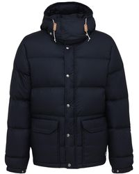 The North Face - Sierra Down Parka - Lyst