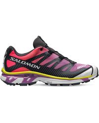Salomon - Xt-4 Advanced スニーカー - Lyst
