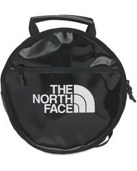 The North Face Base Camp サークルバッグ - ブラック