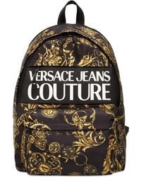 Versace Jeans Couture Regalia Baroque バックパック - マルチカラー