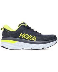 Hoka One One - Bondi 7 Running スニーカー - Lyst