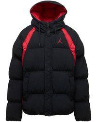 Nike Doudoune Jordan Essential - Noir