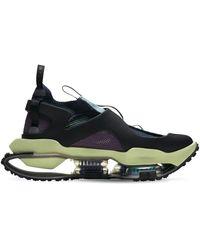 Nike Zoom Road Warrior Ispa Trainers - Blue