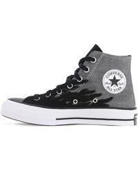"Converse Sneakers ""chuck 70"" - Schwarz"