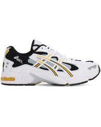 Asics Sneakers GEL-KAYANO 5 OG - Blau