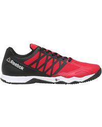 """Reebok - Sneakers """"r Crossfit Speed"""" - Lyst"""