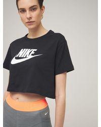 Nike Pro ショートパンツ - オレンジ