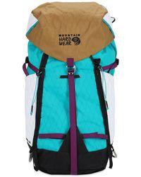 Mountain Hardwear - ナイロンバックパック 25l - Lyst