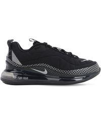 Nike Кроссовки Mx-720-818 - Черный