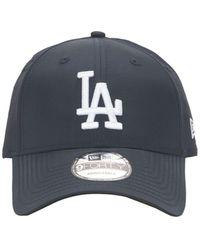 KTZ - Hypertone 9forty La Dodgers キャップ - Lyst