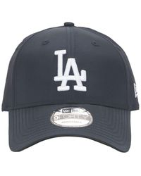 KTZ Hypertone 9forty La Dodgers キャップ - ブラック
