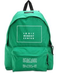 Undercover - Eastpak X Padded Xl Daypack - Lyst