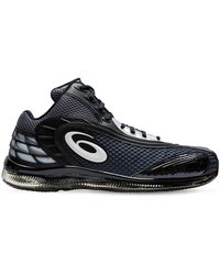 "Asics Sneakers ""Kiko Kostadinov Sokat Infinity 2"" - Grigio"