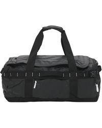 The North Face Base Camp Voyager ダッフルバッグ 62l - ブラック