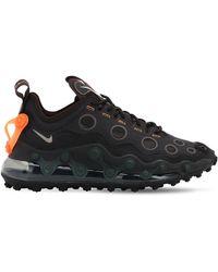 "Nike Sneakers ""air Max 720 Ispa"" - Schwarz"
