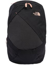 The North Face - 12l Elettra Backpack - Lyst