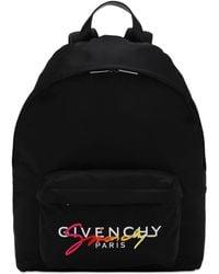 Givenchy - Urban ナイロンバックパック - Lyst