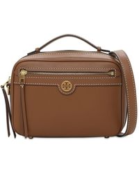 Tory Burch - T Monogram バッグ - Lyst