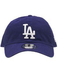KTZ - La Dodgers 9forty キャップ - Lyst